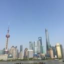 上海から、東京へ。次はどこへ?