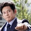ドラマ『SUITS/スーツ』織田裕二と中島裕翔の時計ブランドは?その他登場人物の時計も掲載!