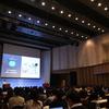 【3/6開催】100社200名を超えるユーザー企業様が集結!ブレインパッド創業以来初のRtoasterユーザー会を開催しました!<前編>