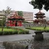 (読書メモ)東京人11月号 特集 台北 ディープ散歩