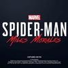 【PS5】Marvel's Spider-Man Miles Morales、ゲームプレイ動画を公開!新しいアクションや高画質でめっちゃキレイ!【スパイダーマン】