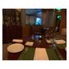 #江戸川橋 #護国寺 #ホテル椿山荘東京#ザビストロ #thebistro  #ホタルノヒカリ #fireflysglow  #ディナープラン #7200円 #cng #sirloin #1050円  #opia #1300円 #limonata #1250円 計#18360円   #dinner #ディナー #appetizers #前菜 #soup #スープ #fish #魚料理 #meat #肉料理 #dessert #デザート  #藤田観光  #0339435489