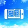 AWSでサーバーレスに電子書籍webビューアーを配信しよう!
