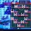 【サッカー日本代表】厳しかったポーランド戦 採点・感想 #21