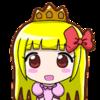 『詰将棋の国の王女様』レビュー