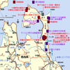 2月27日「六ケ所・東海再処理工場の高レベル廃液の安定化等を求める会合」のお知らせ