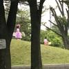 鈴木秀子。上野千鶴子。
