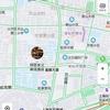 キックバックのある上海の焼肉屋