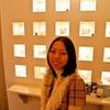 今までの読者モデルのご紹介 高梨 麻美さん