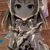 【ネタ】ァ!リス!