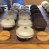 #39 「Sprinkles」のカラフルカップケーキで誕生日をお祝いしよう!