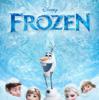 Livre Estou  / Frozen - Uma Aventura Congelante