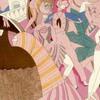 【お知らせ】麻衣とそよかのお茶会クラシック 第5回「音楽の印象派ーードビュッシー、サティと仲間たち」開催