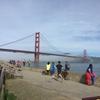 写真で振り返る春休み①サンフランシスコ旅行