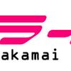 「さかまいっ!」:妄想同人日本酒ギャルゲーをつくろう!(その1:タイトルロゴ編)