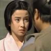 大河ドラマ「太平記」19話「人質」:不誠実な高氏、柳眉を逆立てるを地でいく登子