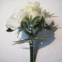 bellerose   fleuristes