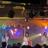2019.9/1(日)11:30/12:00MELLOW MELLOW定期@渋谷TSUTAYA O-Crest