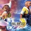 2001年7月19日発売「FINAL FANTASY X」について