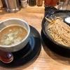 京都・麺匠たか松で濃厚鶏魚介つけ麺を頂く!〜味の変化が楽しい絶品つけ麺〜
