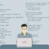 import と export - JavaScript入門