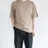 【2021年版】「Tシャツの中に着るインナー」という新発想、グンゼのin.T(インティー) に21年は革命的新モデル「極軽」が登場!