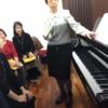 田村智子先生レパトワクラス2