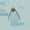 放置系アプリ「ペンギンの島」が癒されまくる! ペンギンと共に過ごす日常は面白い!