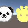 【Unity】uGUI でドローコールを増やさずにカラーブレンドの方法を変更できる「UI_Color_Blend_example」紹介