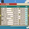 【MHXX】金冠サイズ制覇のため 金冠モンスターが出やすいクエスト一覧 8ページ目