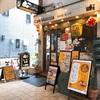 【アジアン満喫】中崎町・カフェ マラッカで大阪ラクサ スープカレーランチ♪