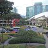 フィリピン各都市の特徴