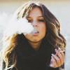 もし僕がタバコを吸い続けていたら