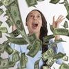 知ってましたか!?低収入でもお金が貯まる人の7つの特徴