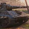 新しい春ですっ!ガルパン以上!?の熱い戦車バトルが楽しめる!?World of Tanksやってみませんか!?