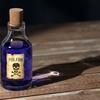 カロリーオフは危険?人工甘味料が体にもたらす悪影響