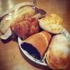 Adomaniというパン屋へ行ってきました。【東広島市黒瀬町】