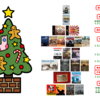 【Wargaming Column】My World War II X'mas Tree 2019