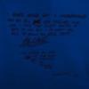 HOPE - XXXTENTACION 歌詞 和訳で覚える英語