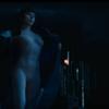 ハリウッド実写版『GHOST IN THE SHELL』のスカーレット・ヨハンソンが酷い件