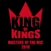 KING OF KINGS GRAND CHAMPIONSHIP FINAL2016 結果まとめ