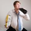 ダイエットフードやサプリに含まれる成分の効果を調べてみた