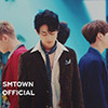 Countless-SHINee 歌詞カナルビで韓国語曲を歌う♪ 和訳意味/読み方/日本語カタカナルビ/公式MV-シャイニー新曲 셀 수 없는