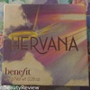 Benefit Cosmetics -  Hervana Box o' Powder Blush