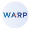 Cloudflare から「Warp」という無料でも利用可能な VPNサービスが正式スタート!