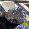 (10日目) 積丹ブルー、小樽市へ (日本一周の旅)