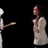【和訳/歌詞】Here With Me / Marshmello(マシュメロ) Feat. CHVRCHES(チャーチズ)