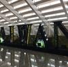 台湾①:2泊3日編 旅の始まり!台湾絶品グルメを追い求めて1800km先の異国へ・・・の巻