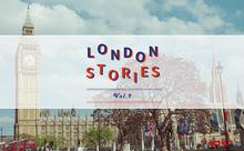 暖かいけど悩ましい、イギリスの暖房【LONDON STORIES】