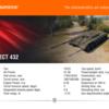 【WOT】ソ連 Tier 6 課金軽戦車 T-50-2  車輌性能と弱点【Supertest】